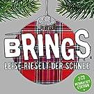 Leise rieselt der Schnee (Weihnachts-Edition)