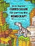 Do It Yourself Curriculum - Fun-Schoo...