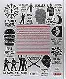 Image de EL LIBRO DEL CINE (Grandes temas)