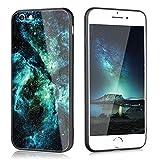 Best Cas Iphone Slim - Slynmax Coque Apple iPhone 6s Verre Trempé,iPhone 6 Review