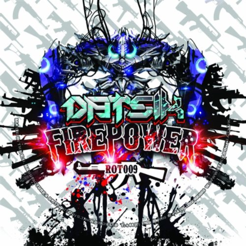 Firepower (Levella Remix) [Exp...