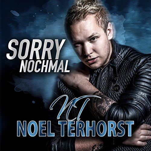 Sorry Nochmal