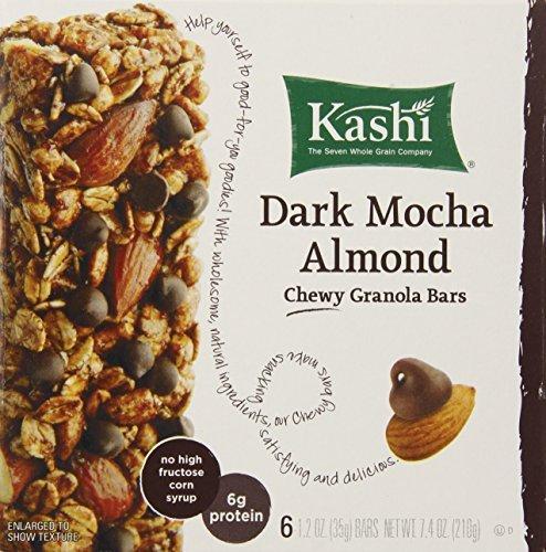 kashi-chewy-granola-bars-dark-mocha-almond-74-ounce-pack-of-6-by-kashi