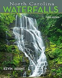 North Carolina Waterfalls by Kevin Adams (2016-06-02)