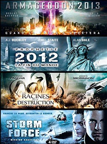 coffret-fin-du-monde-armageddon-2013-prophtie-2012-les-racines-de-la-destruction-storm-force-francia