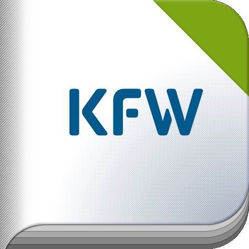 KfW-Impuls