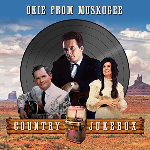 Stream or buy for £7.49 · Okie from Muskogee