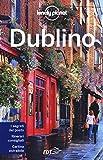 Dublino. Con Carta geografica ripiegata