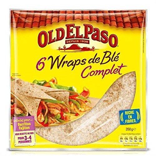 old-el-paso-wraps-ble-complet-350g-prix-unitaire-envoi-rapide-et-soignee