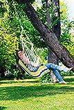 Amazonas AZ-1013220 Beliza Hanging Chair - Kolibri