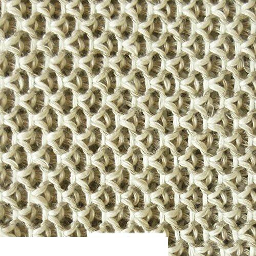 cuscini divano lino/Anti-scivolamento capelli ispessimento delle quattro stagioni-C 70x120cm(28x47inch)