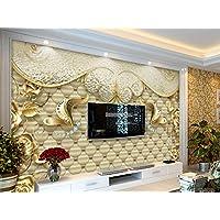 Suchergebnis auf f r luxus dekoartikel wohnaccessoires deko k che haushalt - Luxus wohnaccessoires ...