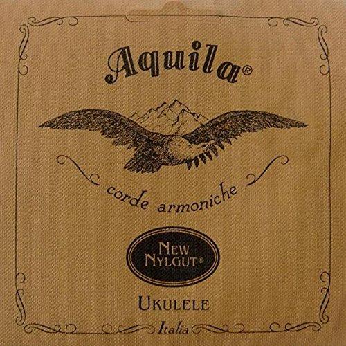 Aquila-31U-New-Nylgut-Cuerdas-para-ukelele-de-concierto-acordes-de-quinta-do-sol-re-la-cuerdas-reforzadas-longitud-76-cm