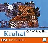 Krabat: Hörspiel
