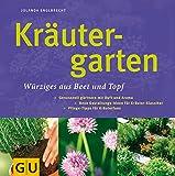 Kräutergarten: Würziges aus Beet und Topf