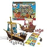 Diset stratego Pirates, Juego de Estrategia 62305