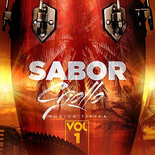 Sabor Criollo (Música Típica),...