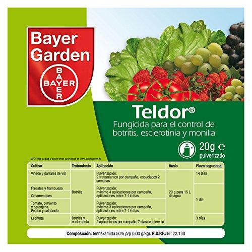 fungicida-teldor-50-huerta-20g