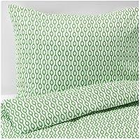 Suchergebnis Auf Amazonde Für Ikea Bettwäsche 220x240 Küche