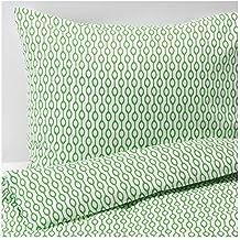 Suchergebnis Auf Amazonde Für Bettwäsche 220x240 Ikea