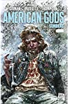 https://libros.plus/american-gods-sombras-no-09-09/