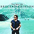 The Best of Bruce Dickinson [Explicit]