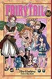Fairy Tail 16 (Fairy Tail (Kodansha Comics))