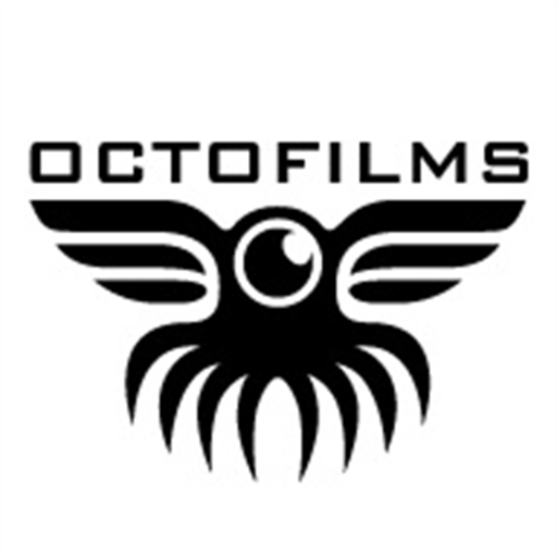 Octofilms