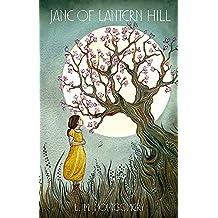 Jane of Lantern Hill: A Virago Modern Classic (Virago Modern Classics)