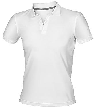 76037c17 Hanes 7220 Kids Childrens ComfortSoft® Organic Polo Shirt: Amazon.co.uk:  Clothing