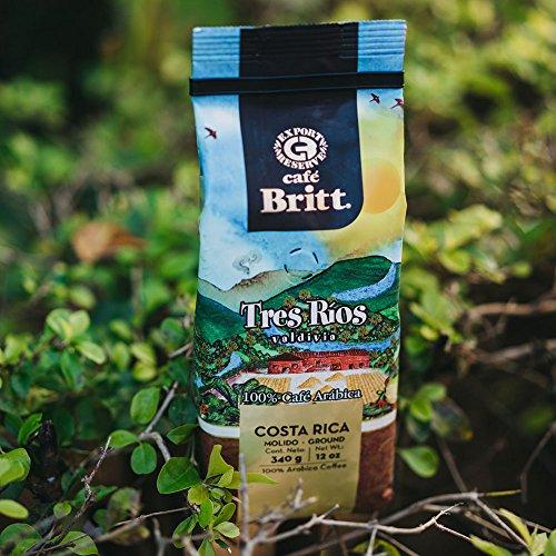 Zoom IMG-1 caff britt tres rios valdivia