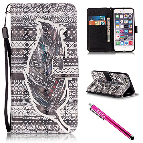 coque-iphone-5-5s-se-firefish-kickstand-shock-proof-double-etui-de-protection-flip-folio-slim-couver