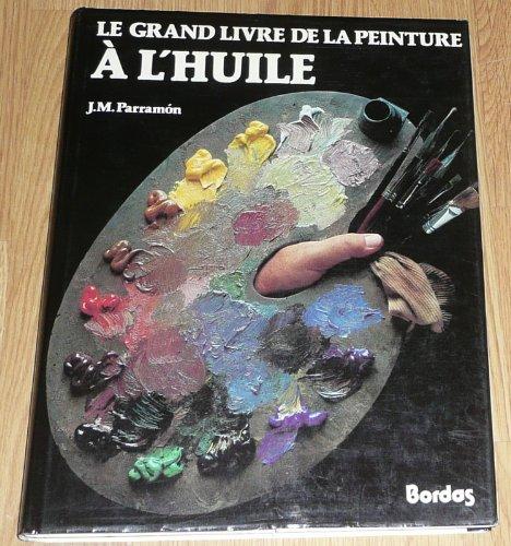 """<a href=""""/node/2683"""">Le grand livre de la peinture a l'huile</a>"""