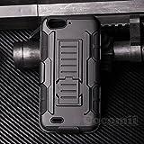 ZTE Blade V6 / D6 / X7 Schutzhülle, Cocomii® [HEAVY DUTY]