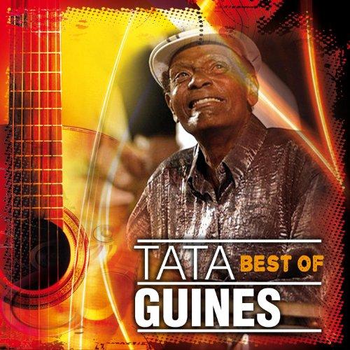 tata-guines-best-of-vol-1