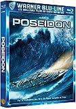 Poséidon [Blu-ray] [FR Import]