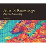 Atlas of Knowledge - Anyone Can Map