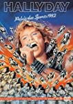 Johnny Hallyday : Live au Palais des...