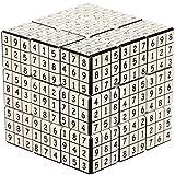 Verdes 25151 - V-Cube 3 - V-Udoku, Spiele und Puzzles
