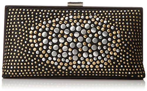nina-macenna-m-clutch-black-gold-silver-one-size