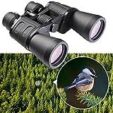 Zoom Binoculars - Best Reviews Guide