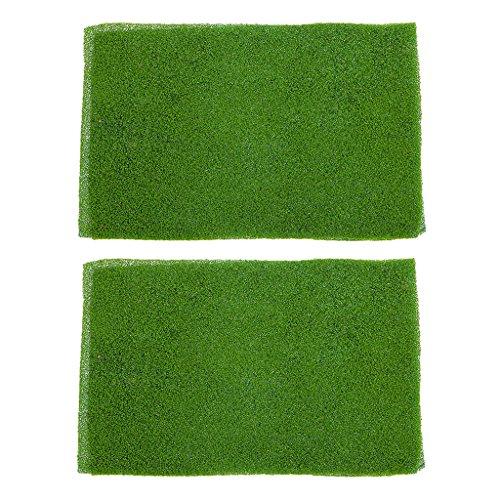 2pcs-modle-de-pelouse-tapis-dherbe-ferroviaire-paysage-dcor-miniature-color-vert-clair-moule-grand