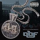 Nas & Ill Will Records Presents Queensbridge the album [Explicit]