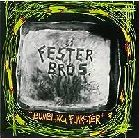 Bumbling Funkster