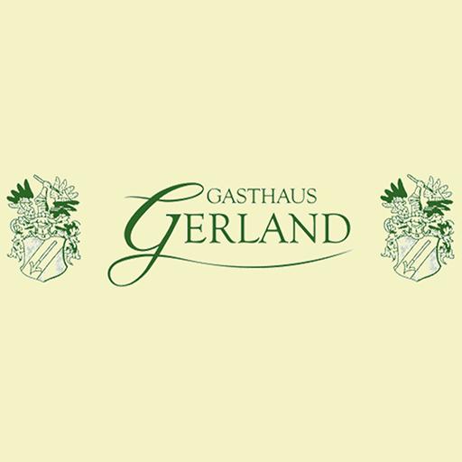 gasthaus-gerland