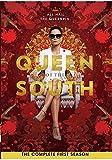 Queen of the South/ [Edizione: Francia]