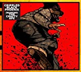 Crippled Black Phoenix: (Mankind) The Crafty Ape [Vinyl LP] (Vinyl)