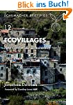 Ecovillages: New Frontiers for Sustai...