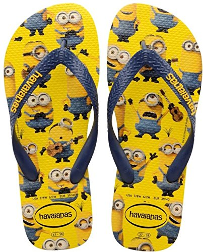havaianas-unisex-adults-flip-flops-yellow-yellow-navy-blue-5372-5-uk-39-40-eu37-38-br