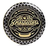 Prospectors Iron Ore Pomade - 15 Ounce - Strong Hold by PROSPECTORS